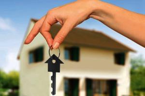 Diagnostic immobilier obligatoire vente camargue arles qualité rapidité prix