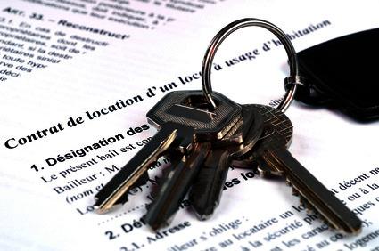 Diagnostic immobilier obligatoire location camargue arles qualité rapidité prix