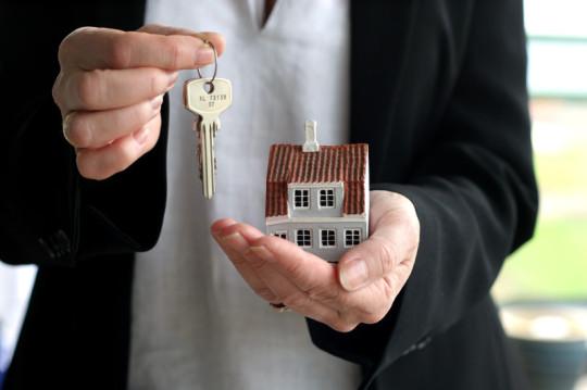 Diagnostic immobilier obligatoire location rapide qualité prix pas cher camargue marseille arles