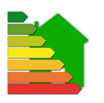 Diagnostic immobilier performance énergétique DPE pas cher rapide qualité prix arles camargue marseille