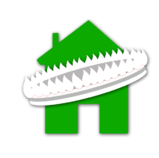 Diagnostic immobilier gaz pas cher prix rapide qualité arles camargue marseille