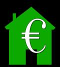 Diagnostic immobilier valeur vénale pas cher prix rapide qualité arles camargue marseille