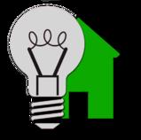 Diagnostic immobilier électrique pas cher prix rapide qualité arles camargue marseille