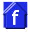 facebook diagnostic immobilier arles camargue marseille pas cher