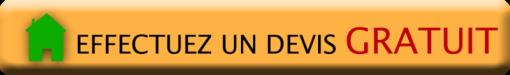 Diagnostic immobilier rapide qualité prix pas cher camargue marseille arles