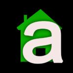 Diagnostic immobilier amiante pas cher qualité rapide camargue arles marseille