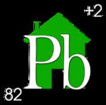 Diagnostic immobilier Plomb pas cher prix rapide qualité arles camargue marseille