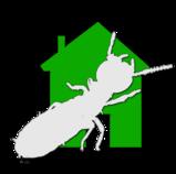 Diagnostic immobilier termites pas cher prix rapide qualité arles camargue marseille