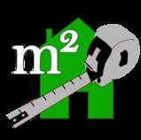 Diagnostic immobilier Loi Carrez pas cher prix rapide qualité arles camargue marseille